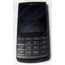 Телефон Nokia X3-02 (на запчасти) - Екатеринбург