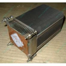 Радиатор HP p/n 433974-001 для ML310 G4 (с тепловыми трубками) 434596-001 SPS-HTSNK (Екатеринбург)