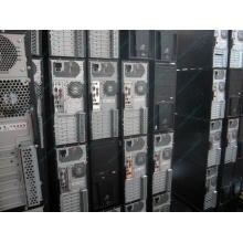 Двухядерные компьютеры оптом (Екатеринбург)
