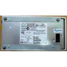 Стример HP SuperStore DAT40 SCSI C5687A в Екатеринбурге, внешний ленточный накопитель HP SuperStore DAT40 SCSI C5687A фото (Екатеринбург)