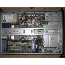 Сервер IBM x225 8649-6AX цена в Екатеринбурге, сервер IBM X-SERIES 225 86496AX купить в Екатеринбурге, IBM eServer xSeries 225 8649-6AX (Екатеринбург)