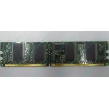 IBM 73P2872 цена в Екатеринбурге, память 256 Mb DDR IBM 73P2872 купить (Екатеринбург).