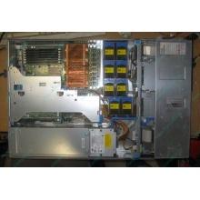 2U сервер 2 x XEON 3.0 GHz /4Gb DDR2 ECC /2U Intel SR2400 2x700W (Екатеринбург)