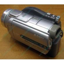 Sony DCR-DVD505E в Екатеринбурге, видеокамера Sony DCR-DVD505E (Екатеринбург)