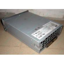 Блок питания HP 216068-002 ESP115 PS-5551-2 (Екатеринбург)