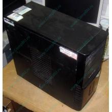 Компьютер Kraftway Credo КС36 (Intel Core 2 Duo E7500 (2x2.93GHz) s.775 /2048Mb /320Gb /ATX 400W /Windows 7 PROFESSIONAL) - Екатеринбург