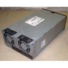 Блок питания Dell NPS-730AB (Екатеринбург)