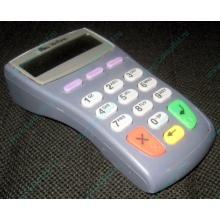 Пин-пад VeriFone PINpad 1000SE (Екатеринбург)