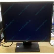 """Монитор 19"""" TFT Acer V193 DObmd в Екатеринбурге, монитор 19"""" ЖК Acer V193 DObmd (Екатеринбург)"""