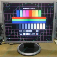 "Монитор с дефектом 19"" TFT Samsung SyncMaster 940bf (Екатеринбург)"
