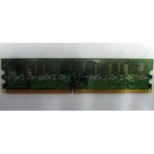 Память 512Mb DDR2 Lenovo 30R5121 73P4971 pc4200 (Екатеринбург)