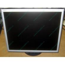 "Монитор 17"" TFT Nec MultiSync LCD1770NX (Екатеринбург)"