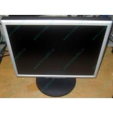 "Монитор 17"" ЖК Nec MultiSync LCD1770NX (Екатеринбург)"