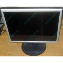 "Монитор 17"" TFT Nec MultiSync Opticlear LCD1770GX (Екатеринбург)"