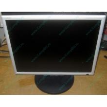 Монитор Nec MultiSync LCD1770NX (Екатеринбург)