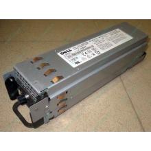 Блок питания Dell 7000814-Y000 700W (Екатеринбург)