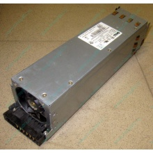 Блок питания Dell NPS-700AB A 700W (Екатеринбург)