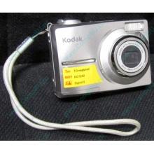 Нерабочий фотоаппарат Kodak Easy Share C713 (Екатеринбург)