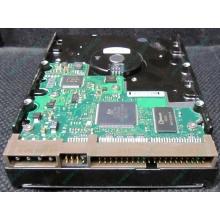 Жесткий диск 40Gb Seagate Barracuda 7200.7 ST340014A IDE (Екатеринбург)