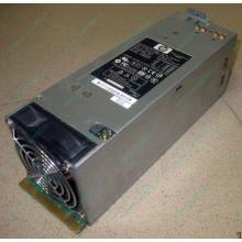 Блок питания HP 264166-001 ESP127 PS-5501-1C 500W (Екатеринбург)