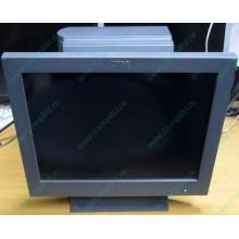 Б/У моноблок IBM SurePOS 500 4852-526 (Екатеринбург)