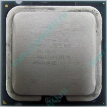 Процессор Б/У Intel Core 2 Duo E8400 (2x3.0GHz /6Mb /1333MHz) SLB9J socket 775 (Екатеринбург)