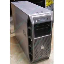 Сервер Dell PowerEdge T300 Б/У (Екатеринбург)