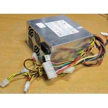 Глючный блок питания 250W ATX 20pin+4pin Rolsen RLS ATX-250 (Екатеринбург)