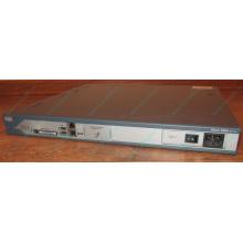 VoIP маршрутизатор Cisco 2811 в Екатеринбурге, voice IP роутер Cisco 2811 (Екатеринбург)