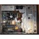 Kraftway Prestige 41240A#9 (Intel C2D E6600 (2x2.33GHz) /Asus P5Q-VM DO /2Gb DDR2 /160Gb /300W SFF desktop) - Екатеринбург
