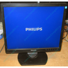 "Монитор 17"" TFT Philips Brilliance 17S (Екатеринбург)"