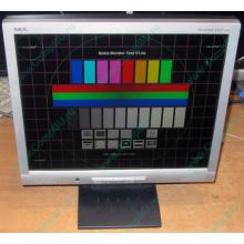 "Монитор 17"" TFT Nec AccuSync LCD72VM (Екатеринбург)"