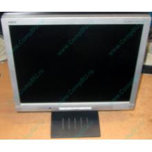 "Монитор 17"" ЖК Nec AccuSync LCD 72XM (Екатеринбург)"