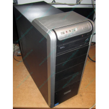 Б/У компьютер DEPO Neos 460MD (Intel Core i5-2400 /4Gb DDR3 /500Gb /ATX 400W /Windows 7 PRO) - Екатеринбург