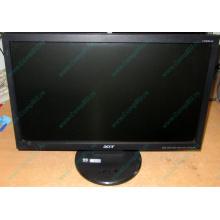 """Монитор 18.5"""" TFT Acer V193HQ D (Екатеринбург)"""
