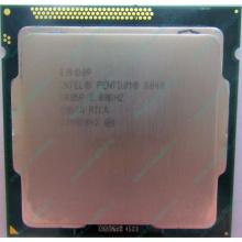 Процессор Intel Pentium G840 (2x2.8GHz) SR05P socket 1155 (Екатеринбург)