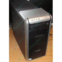 Компьютер DEPO Neos 460MN (Intel Core i5-2300 (4x2.8GHz) /4Gb /250Gb /ATX 400W /Windows 7 Professional) - Екатеринбург