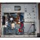 Core 2 Quad Q6600 /Intel D34017-001 Cu /Gigabyte GA-EG31MF-S2 /4x1Gb DDR2 /250Gb Hitachi HDP725025GLA380 /ATX 350W Power Man (Екатеринбург)