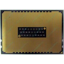 Процессор AMD Opteron 6172 (12x2.1GHz) OS6172WKTCEGO socket G34 (Екатеринбург)