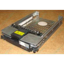 Салазки 349471-001 для HDD для серверов HP (Екатеринбург)