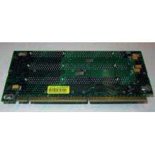 Переходник ADRPCIXRIS Riser card для Intel SR2400 PCI-X/3xPCI-X C53350-401 (Екатеринбург)