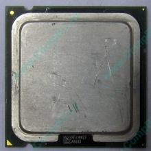 Процессор Intel Celeron D 341 (2.93GHz /256kb /533MHz) SL8HB s.775 (Екатеринбург)