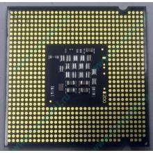 Процессор Intel Celeron 450 (2.2GHz /512kb /800MHz) s.775 (Екатеринбург)