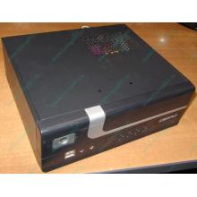 Б/У тонкий клиент Depo Sky 253N (Intel Atom D2550 (2x1.86GHz HT) /2Gb DDR3 /8Gb SSD /miniITX) - Екатеринбург