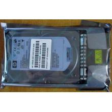 HDD 146.8Gb HP 360205-022 404708-001 404670-002 3R-A6404-AA 8D1468A4C5 ST3146707LC 10000 rpm Ultra320 Wide SCSI купить в Екатеринбурге, цена (Екатеринбург)