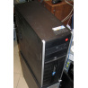 Б/У компьютер HP Compaq Elite 8300 (Intel Core i3-3220 (2x3.3GHz HT) /4Gb /320Gb /ATX 320W) - Екатеринбург