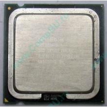 Процессор Intel Celeron D 352 (3.2GHz /512kb /533MHz) SL9KM s.775 (Екатеринбург)