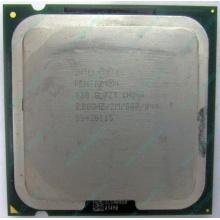 Процессор Intel Pentium-4 630 (3.0GHz /2Mb /800MHz /HT) SL7Z9 s.775 (Екатеринбург)