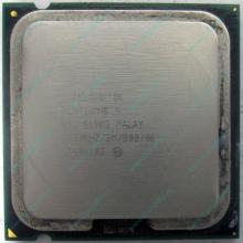 Процессор Intel Pentium-4 631 (3.0GHz /2Mb /800MHz /HT) SL9KG s.775 (Екатеринбург)