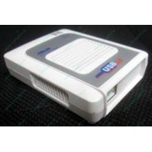 Wi-Fi адаптер Asus WL-160G (USB 2.0) - Екатеринбург